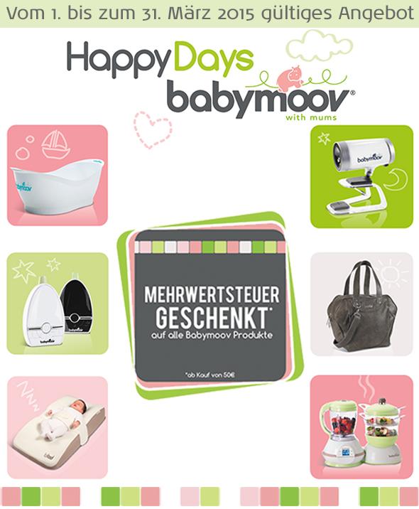 was man in der schwangerschaft nicht essen sollte blog babymahlzeiten rezepte. Black Bedroom Furniture Sets. Home Design Ideas