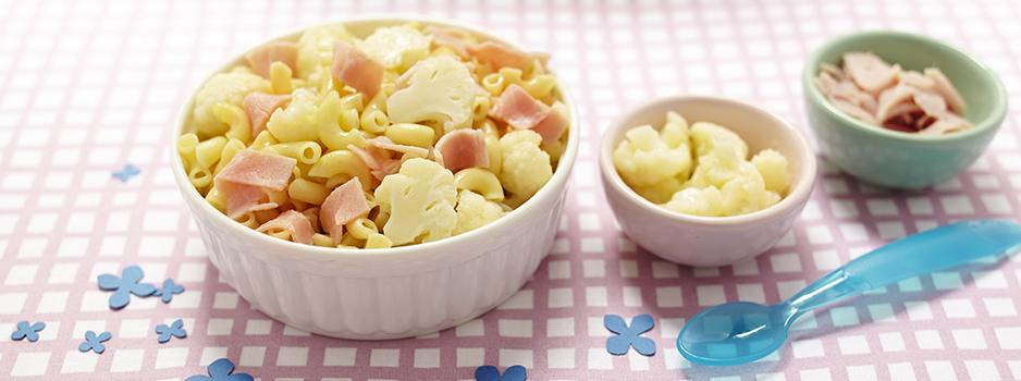 Blog la cuisine de b b mettez les petits pots dans for Cuisine 18 mois
