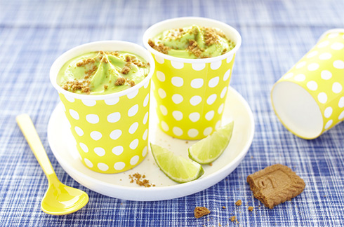Avocado-Smoothie 2