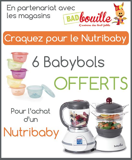 Badbouille-blog