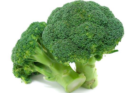 Resultado de imagen de brocoli