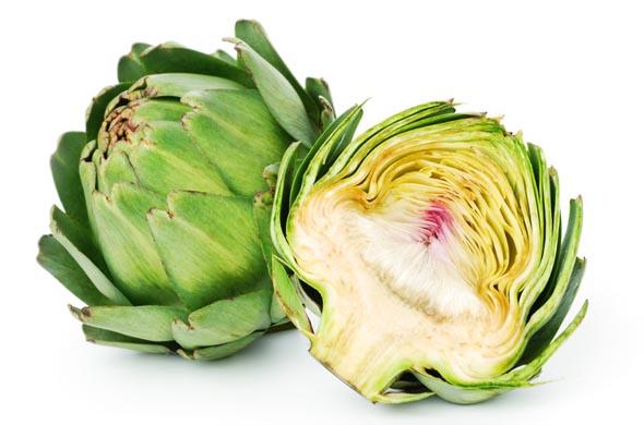 http://www.cuisine-de-bebe.com/wp-content/uploads/artichaut1.jpg