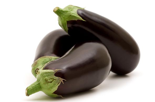 Aubergine Baby Food Recipes