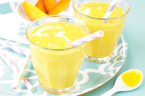 baby-food-drink-mango