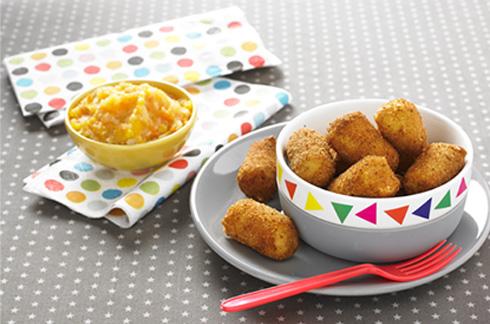 croquette-patate-recette-bebe