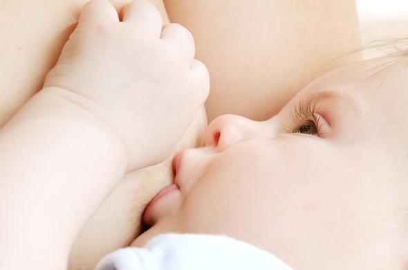 dossier conseil alimentation maman allaitement