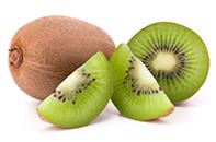 dossier alimentaire kiwi pour bébé