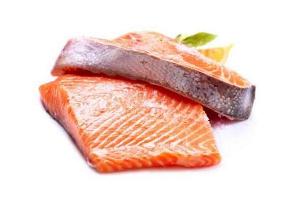 Les poissons gras cuisine de b b for Poisson a cuisiner