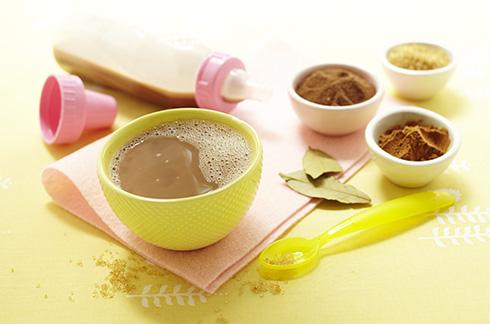 recette-bébé-boisson-cacao