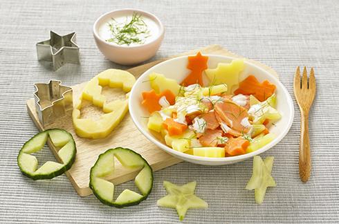recette-bébé-poisson-légumes