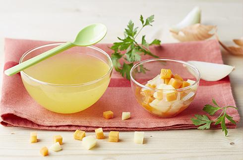 recette-bebe-bouillon-légume