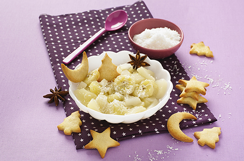 recette-bebe-compote-pomme-poire-banane-biscuit