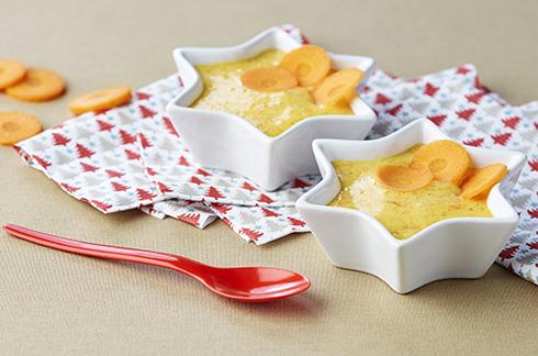 recette-bebe-pot-tapioca-allergie