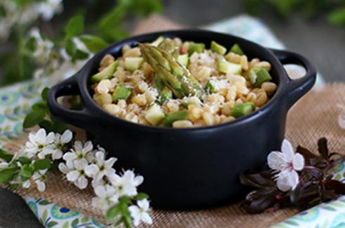 recette-bebe-risotto-asperge