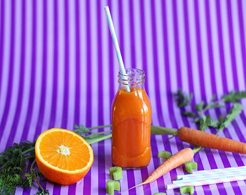 recette-bebe-soupe-carotte-celeri