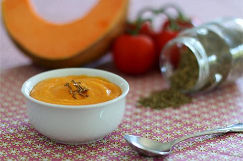 recette-bébé-velouté-citrouille-tomage-cumin