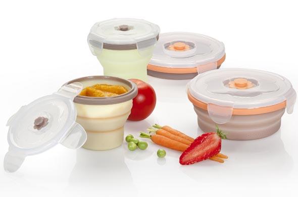 Faire des petit pot pour bebe blog de conception de maison for Organiser une cuisine