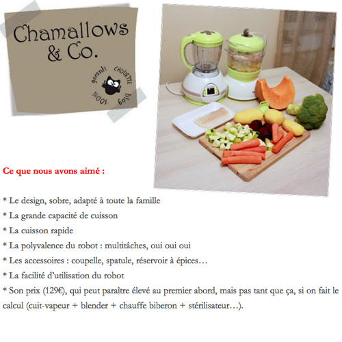 top-nutri-chamallow