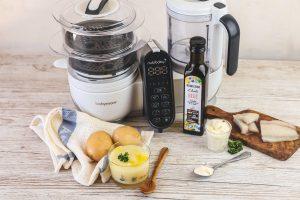 recette-nutribaby-colis-purée-quintesens