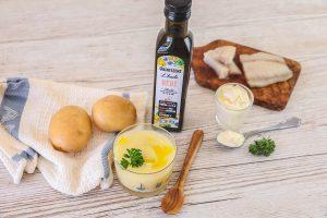 recette-nutribaby-colin-purée-quintesens-2
